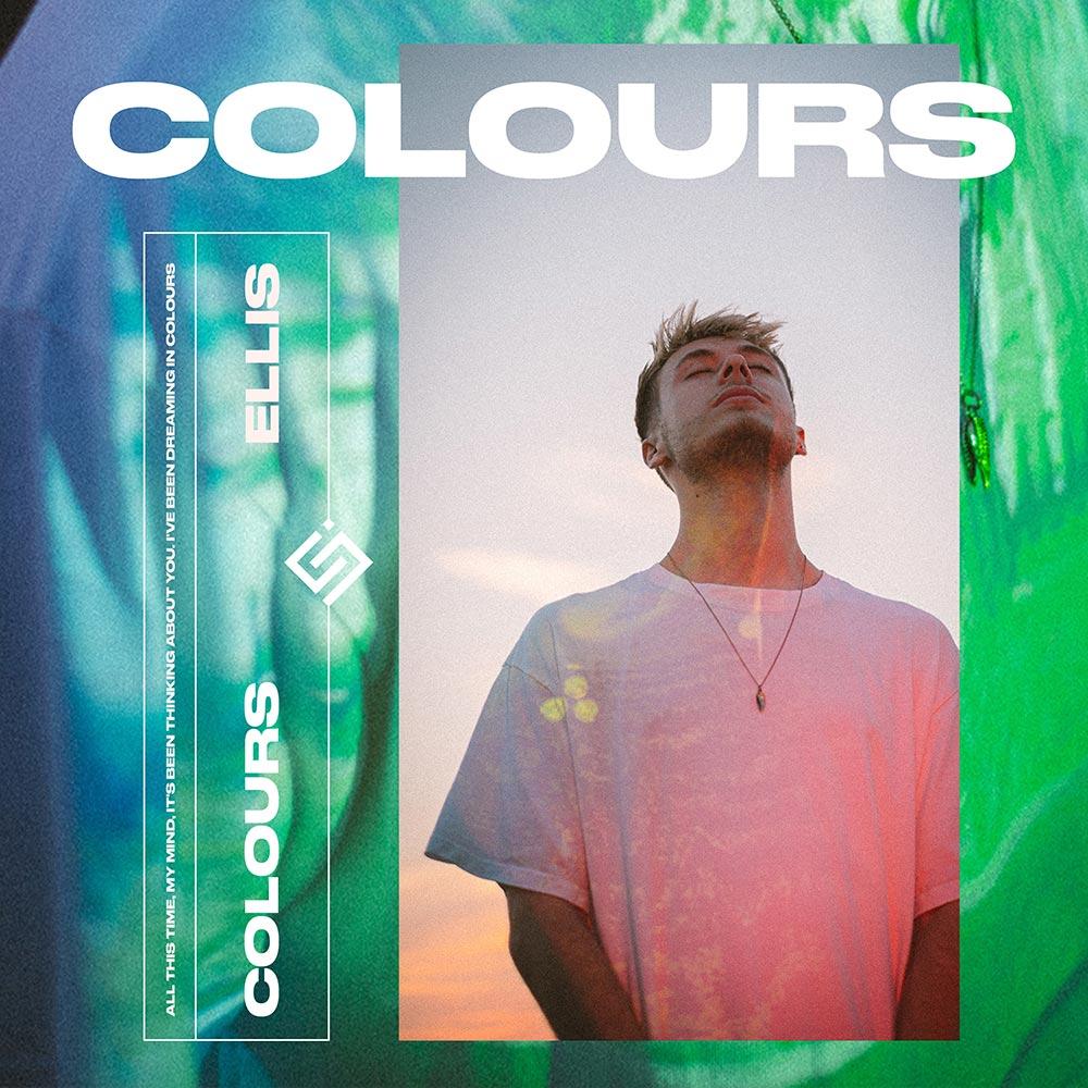 Ellis Colours