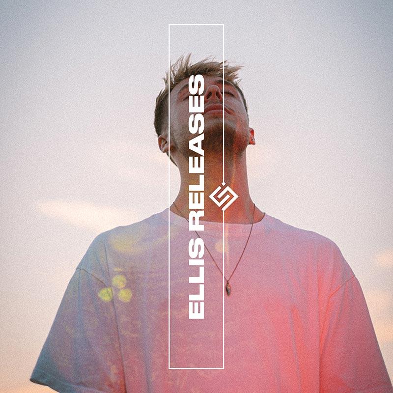Ellis Releases