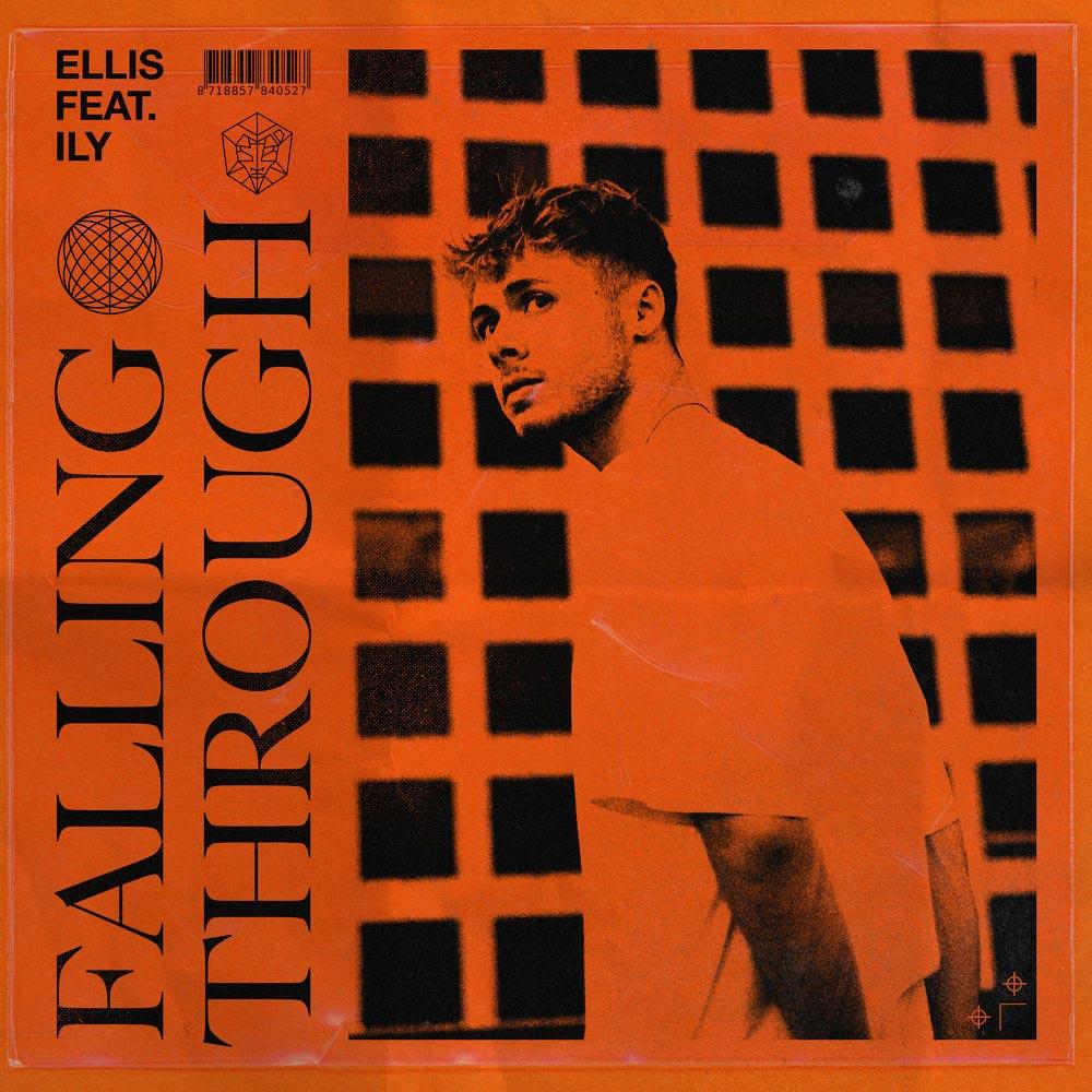 Ellis Falling Through