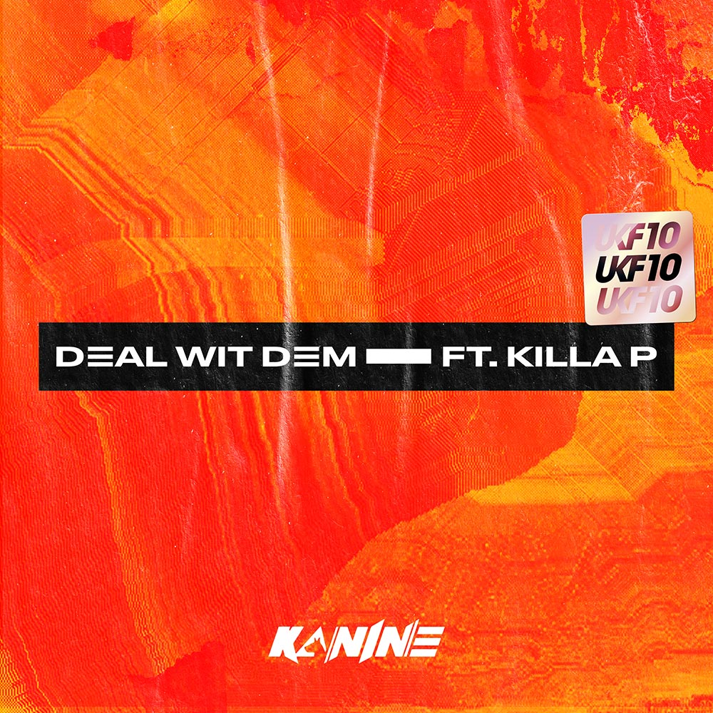 Deal-With-Dem